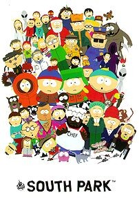 southparkcharacters.jpg